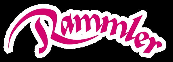 rammler-logo-2